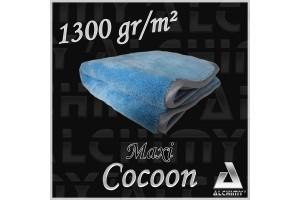 Serviette Maxi Cocoon
