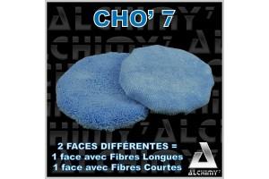Bonnettes Cho'7