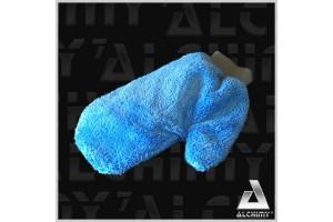 Gant Intérieur & Multi-Usages Alchimy⁷