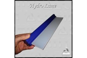 Hydro Lame Alchimy⁷