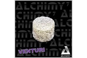 Filtre inox pour lance Venturi Alchimy⁷