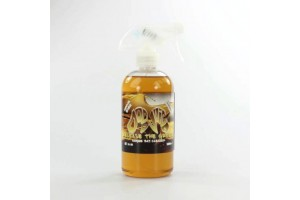 Dodo Juice Release the Grease en bouteille de 500 ml