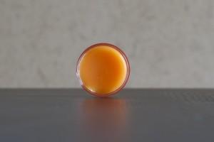 Pot de 30 ml de Tarmalade de Dodo Juice ouvert