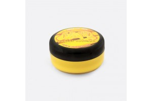 Pot de 30 ml de cire Dodo Juice Banana Armor