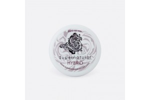 Pot de 30 ml de cire Dodo Juice Supernatural Hybrid