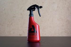Pulvérisateur (sprayer) PRO Alchimy⁷ rouge