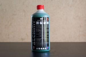 Bouteille de 1 litre de M7