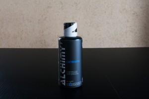 Bouteille de 200 ml d'Extremys